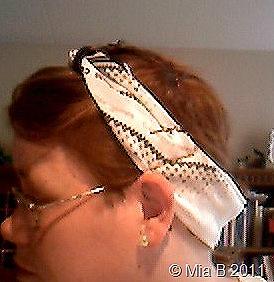 5b578202794c Mia visar: hur jag fixar en snygg frisyr med en scarf. | mariabackelund