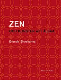 9789127097742_200_zen-och-konsten-att-alska