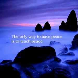 Zen-and-Tao-Quotes-Quote-5